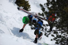 skialprace-ahrntal-2012-2-043