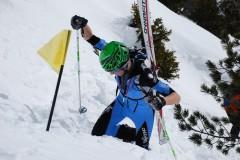 skialprace-ahrntal-2012-2-044