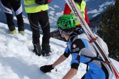skialprace-ahrntal-2012-2-045