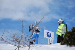 skialprace-ahrntal-2012-2-047