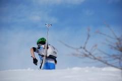 skialprace-ahrntal-2012-2-048