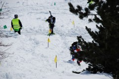 skialprace-ahrntal-2012-2-049