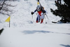 skialprace-ahrntal-2012-2-050
