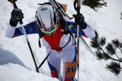 skialprace-ahrntal-2012-2-051