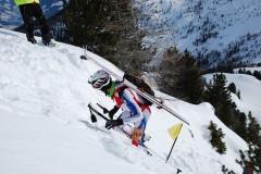 skialprace-ahrntal-2012-2-052