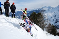 skialprace-ahrntal-2012-2-053