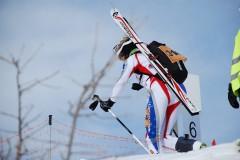 skialprace-ahrntal-2012-2-054