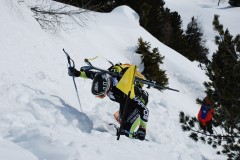 skialprace-ahrntal-2012-2-055