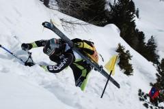 skialprace-ahrntal-2012-2-056