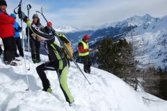 skialprace-ahrntal-2012-2-058