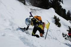 skialprace-ahrntal-2012-2-060