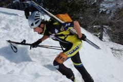 skialprace-ahrntal-2012-2-061