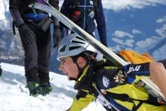 skialprace-ahrntal-2012-2-062