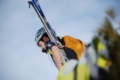 skialprace-ahrntal-2012-2-063