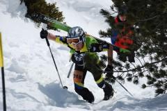 skialprace-ahrntal-2012-2-065