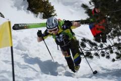 skialprace-ahrntal-2012-2-066