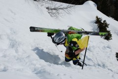 skialprace-ahrntal-2012-2-067