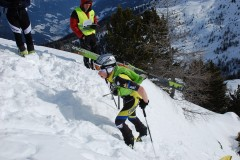 skialprace-ahrntal-2012-2-068
