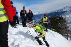 skialprace-ahrntal-2012-2-069