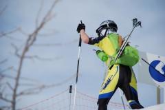 skialprace-ahrntal-2012-2-070