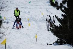 skialprace-ahrntal-2012-2-071