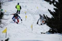 skialprace-ahrntal-2012-2-072