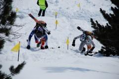 skialprace-ahrntal-2012-2-073