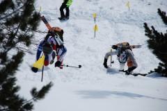 skialprace-ahrntal-2012-2-074