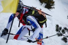 skialprace-ahrntal-2012-2-075
