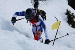 skialprace-ahrntal-2012-2-076