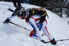 skialprace-ahrntal-2012-2-077