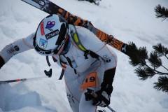 skialprace-ahrntal-2012-2-078