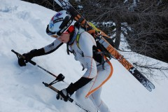 skialprace-ahrntal-2012-2-079