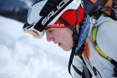 skialprace-ahrntal-2012-2-080