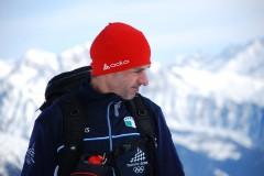 skialprace-ahrntal-2012-2-081