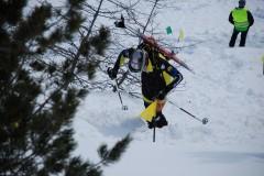 skialprace-ahrntal-2012-2-082