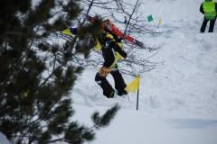 skialprace-ahrntal-2012-2-083