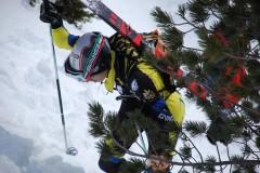 skialprace-ahrntal-2012-2-084