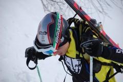 skialprace-ahrntal-2012-2-085