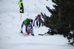 skialprace-ahrntal-2012-2-087