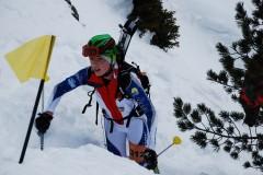 skialprace-ahrntal-2012-2-089