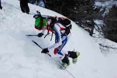 skialprace-ahrntal-2012-2-090