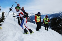 skialprace-ahrntal-2012-2-091