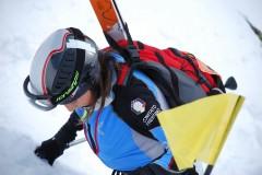 skialprace-ahrntal-2012-2-092