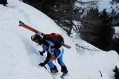 skialprace-ahrntal-2012-2-093