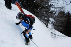 skialprace-ahrntal-2012-2-094