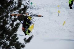 skialprace-ahrntal-2012-2-095