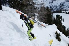 skialprace-ahrntal-2012-2-098
