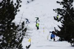 skialprace-ahrntal-2012-2-101