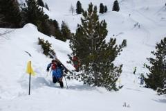 skialprace-ahrntal-2012-2-102
